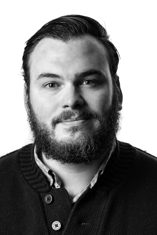 Mattias Alm Zetterkvist.jpg