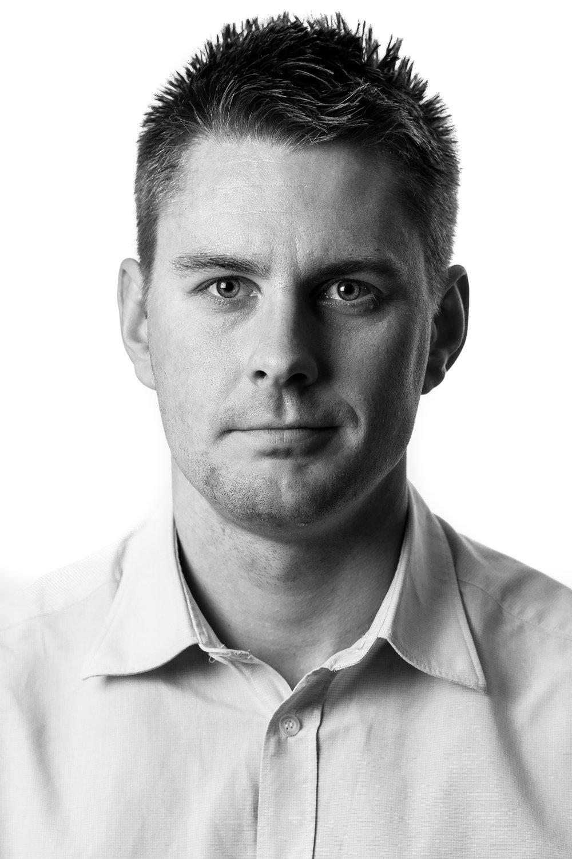 Magnus Persson.jpg