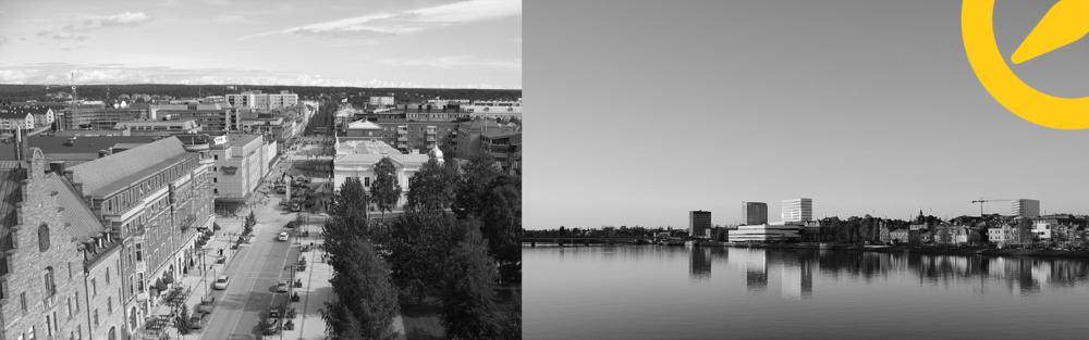 Military Work söker dig som bor i Luleå/Umeå -