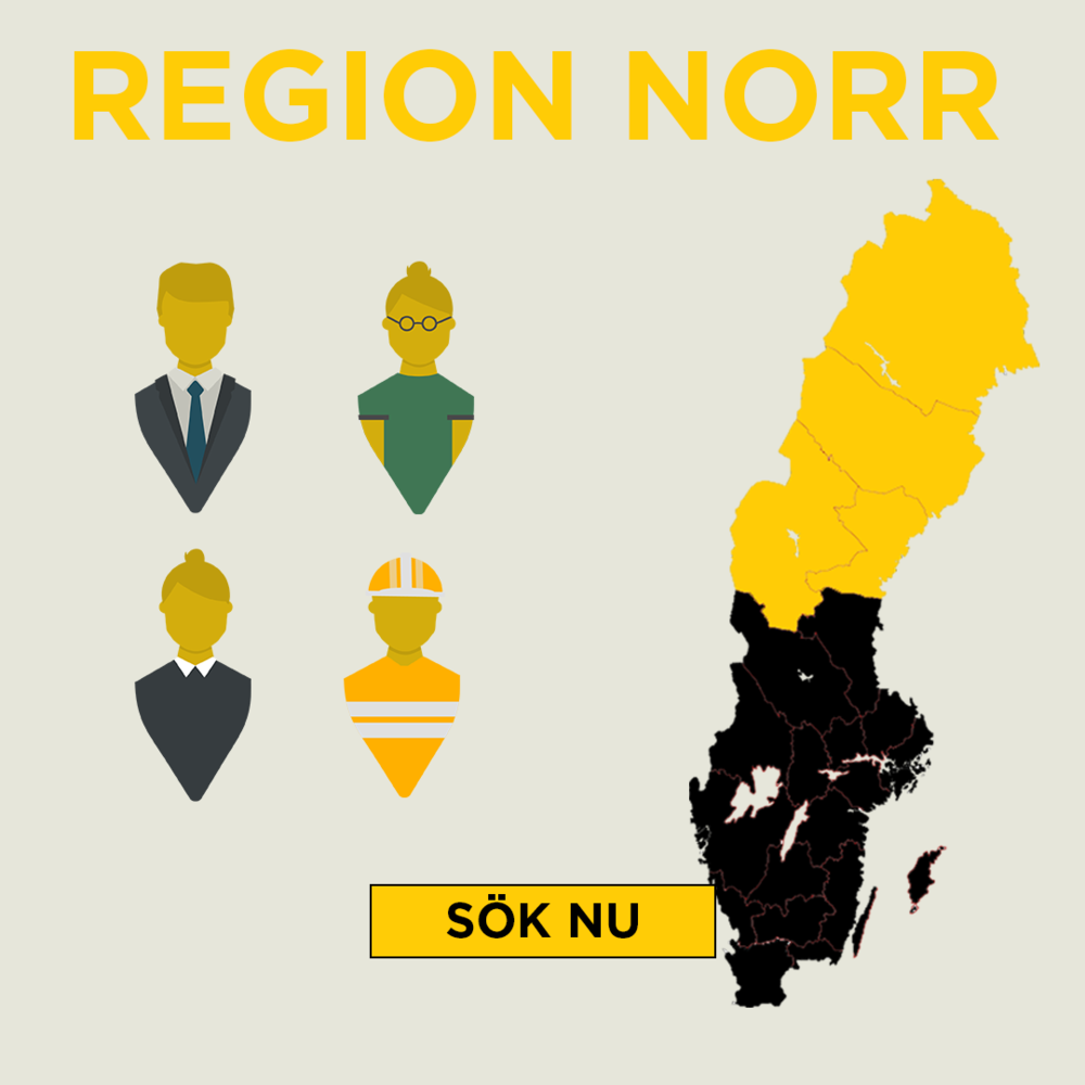 norr.png