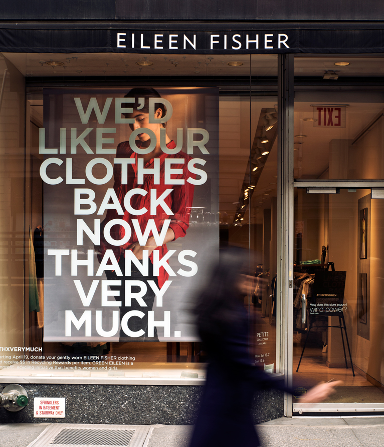 [Image  EILEEN FISHER ]