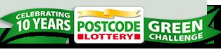 Postcode Green Challenge
