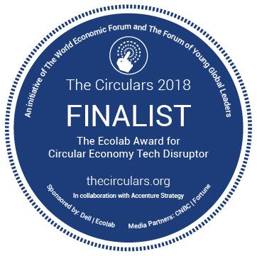 Ecolab_Award_Tech_Disruptor-F VB .jpg