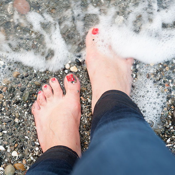 _0002_feet in water.jpg