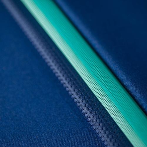 poly fabric.jpg