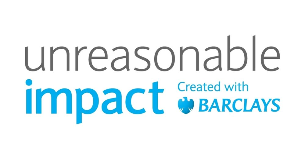 Unreasonable_Impact_Logo_Stacked.jpg
