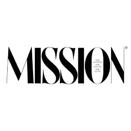mission mag