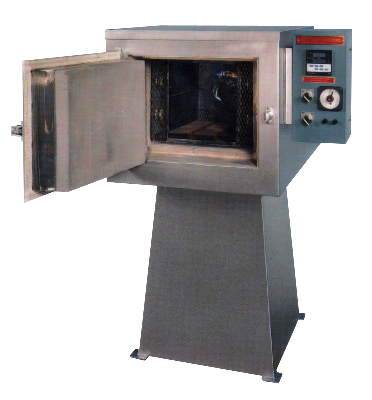 Model HT Tempering Furnace