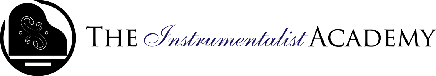 The Instrumentalist Academy