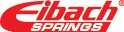 Eibach Springs auto performance brands at premium prices.