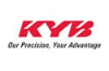 KYB auto performance is available at Audiosport San Diego. We are the best car performance company in Escondido.