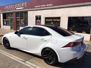 window tinting escondido yelp the best window tinting in san diego faq about car tinted windows