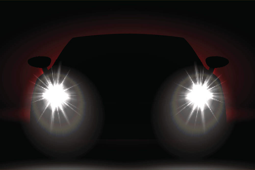 Audiosport Escondido offers amazing deals on getting HID headlights installed. See the road clearly at night with high quality HID lights in San Diego