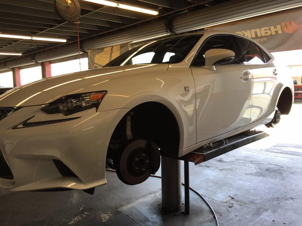 Best Selection of Rims in Escondido