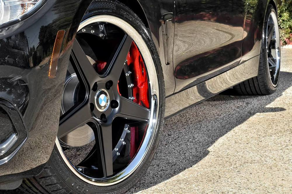Get Fresh Cheap Rims from Audiosport