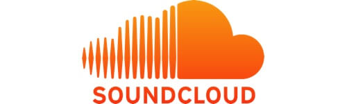 Soundcloud Bluetooth Stereo Integration