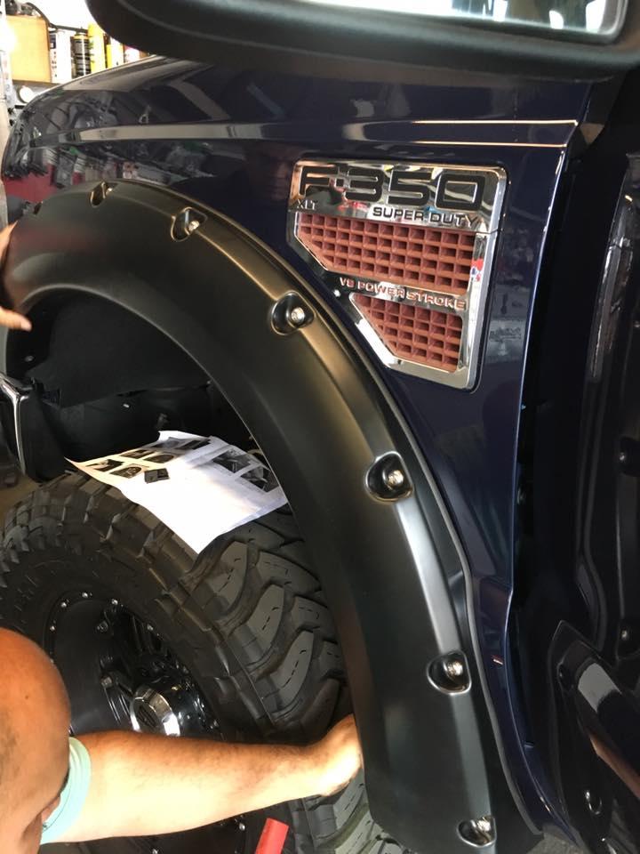 Best Car Tires in Escondido at Audiosport