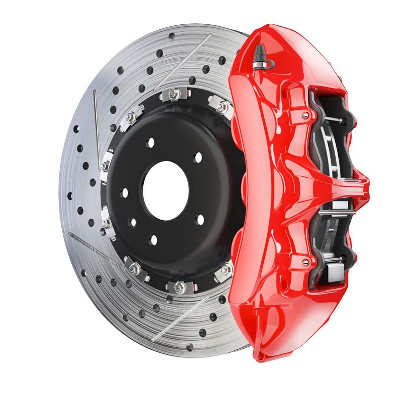 brakes-691429614.jpg