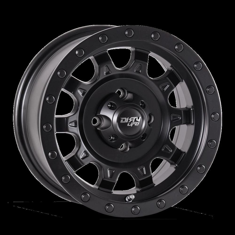 Cheap rims & wheels at Audiosport Escondido.
