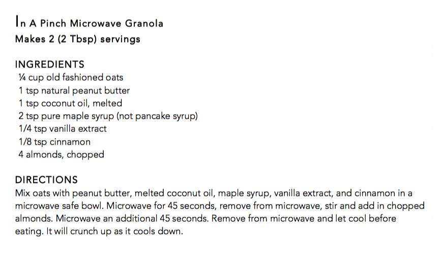 Microwave granola 2.jpg