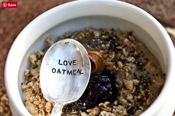 http://www.katheats.com/kaths-tribute-to-oatmeal