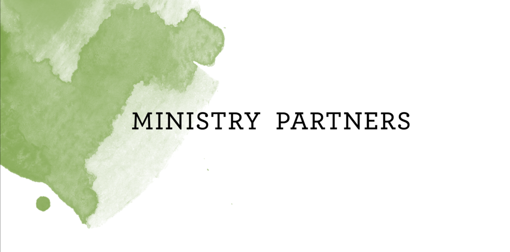ministry-partners.png