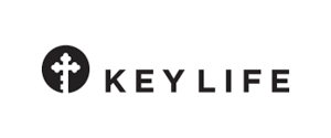 keylife.png
