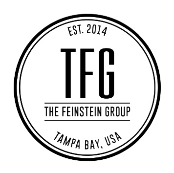 The Feinstein Group