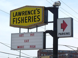 Lawrences_Sign_267x200.jpg