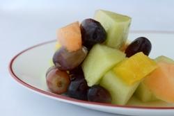 fruit cup.jpg