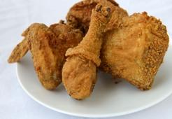half chicken.jpg