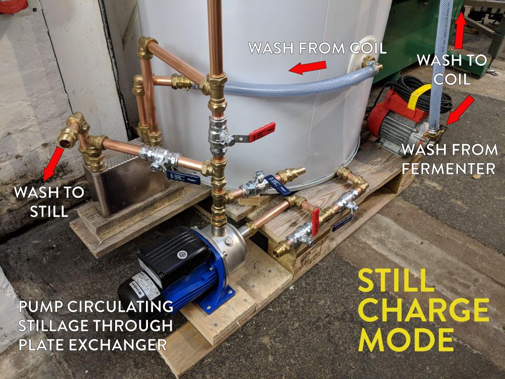 CHARGE-MODE.jpg