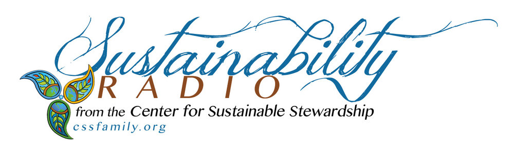 SustainabilityRadioLogo2.jpg