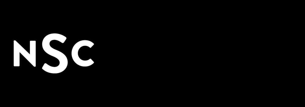 logo-nsc.png