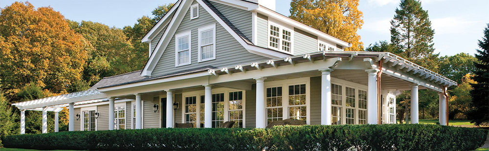 Charmant We Serve The Memphis Area Builder And Homeowner With The Highest Quality Of  Products And Service Available In Our Industry. Grandview Window U0026 Door ...
