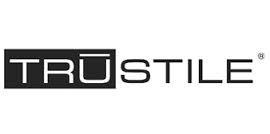trustile_doors_logo.jpg