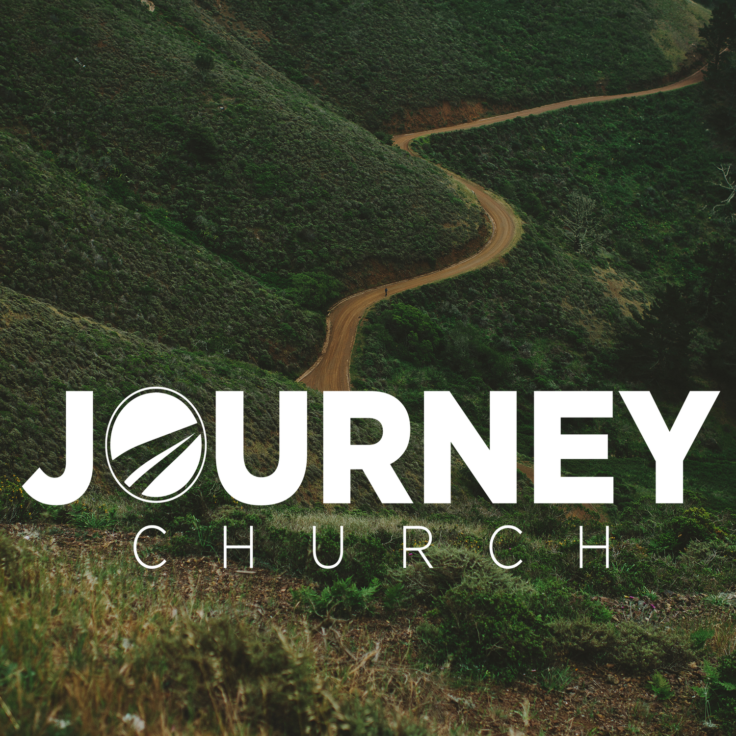 Listen - Journey Church