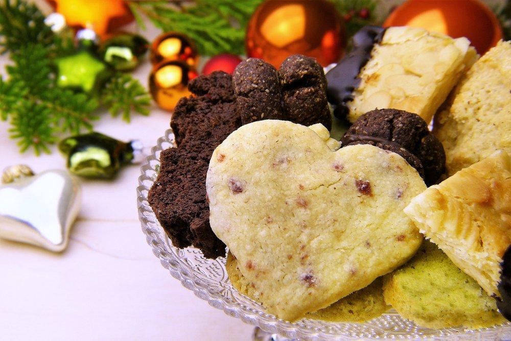 christmas-decoration-2916944_1920.jpg