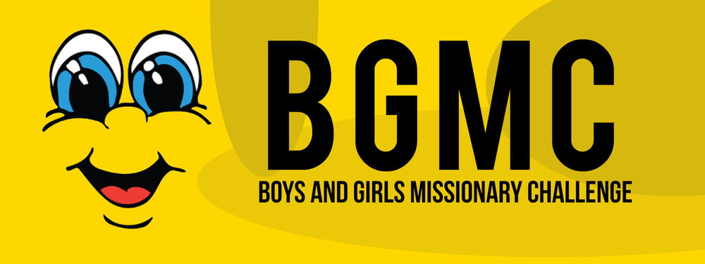 BGMC2.jpg