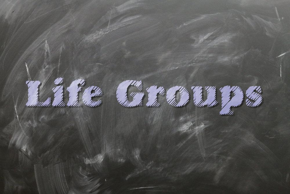 life_groups.jpg