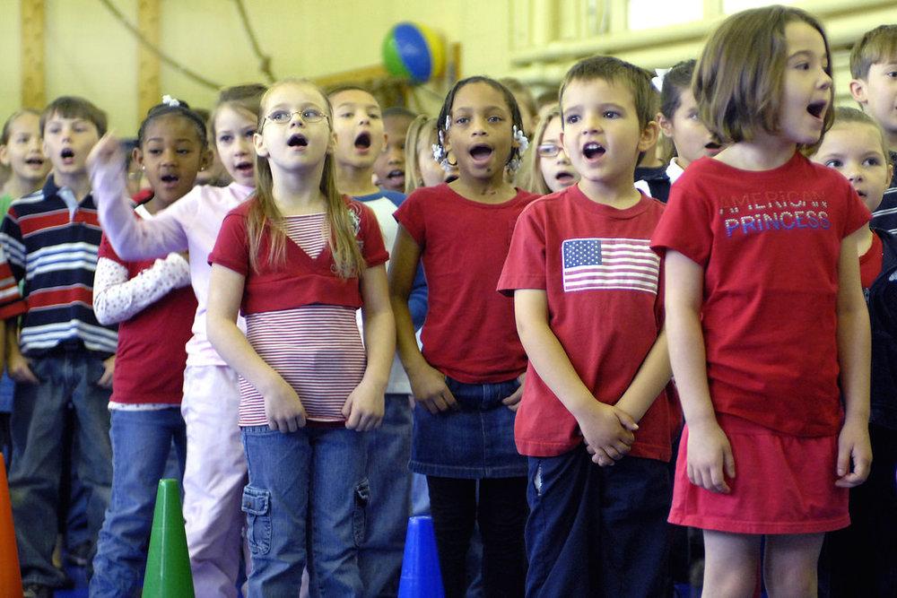 kids_sing.jpg
