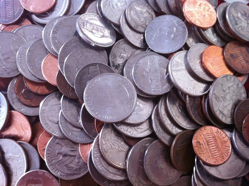 coins-116465_1920.jpg
