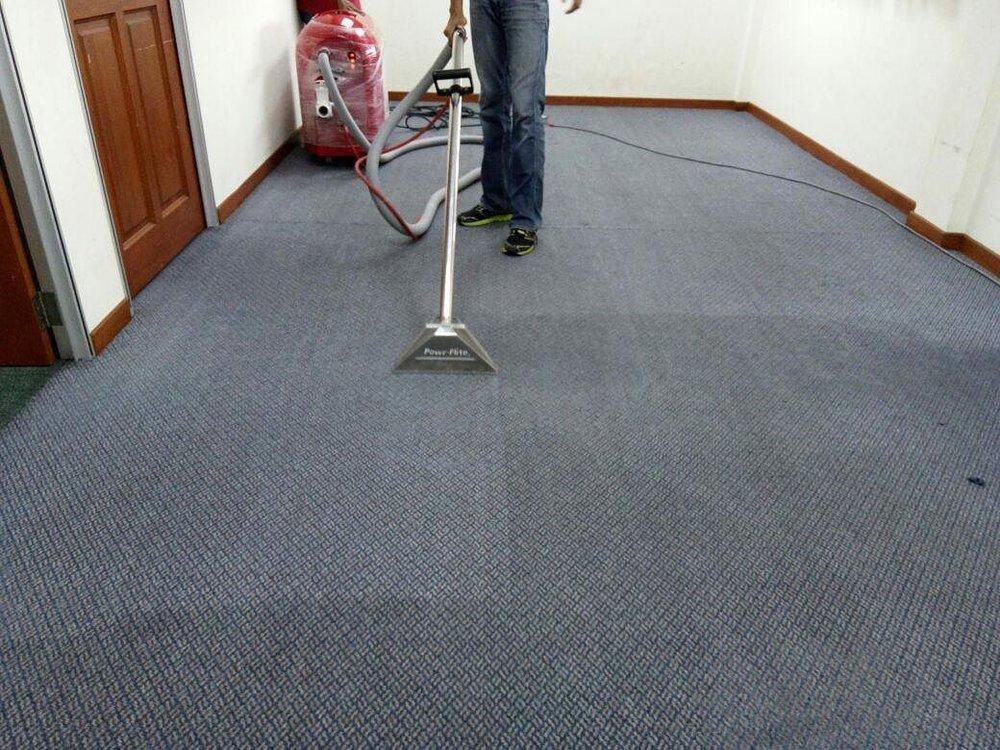 Carpet_Cleaning.jpg