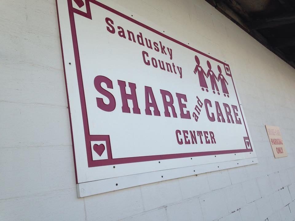 share_care2.jpg