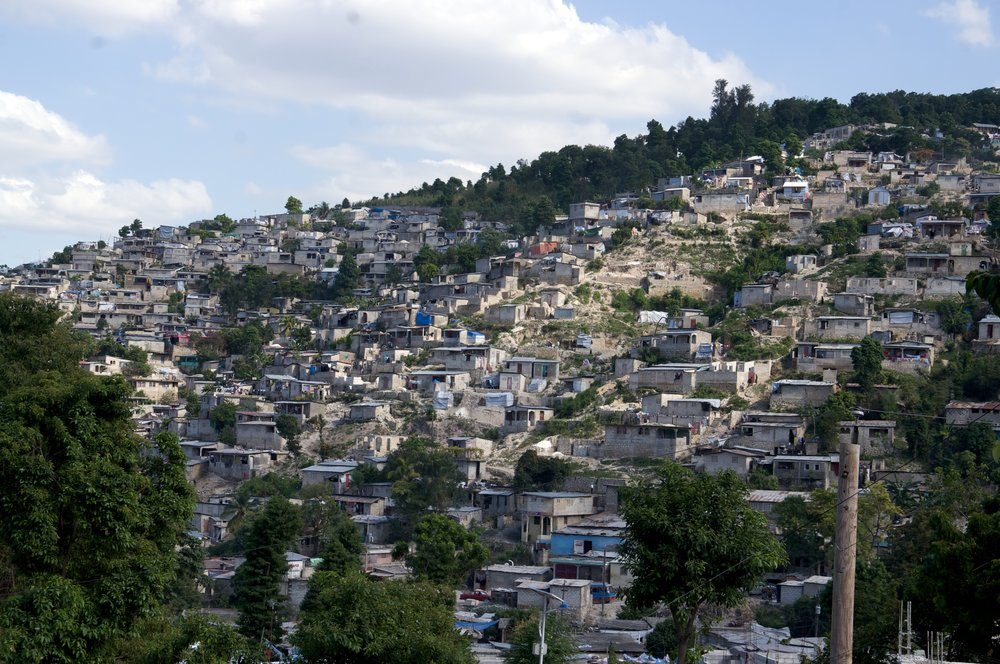 Haiti.jpg