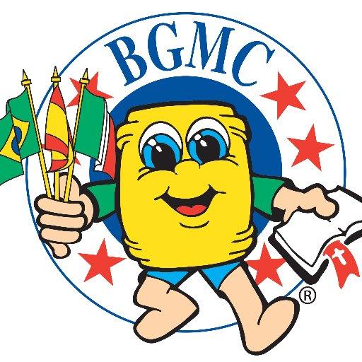 BGMC.jpg