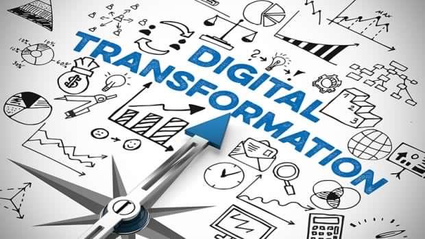 bigstock-digital-transformatio-147207563.jpg
