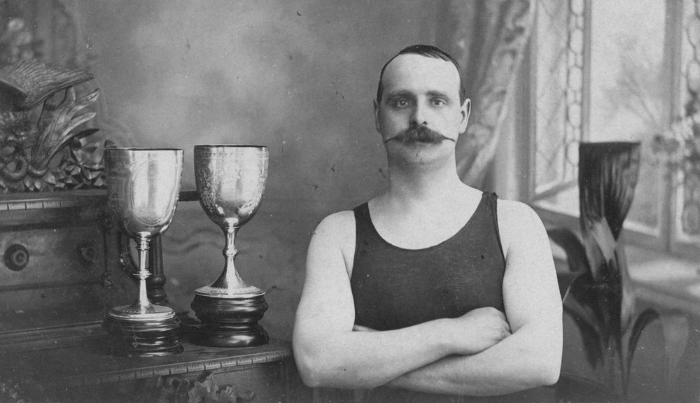 BW Moustache Man.jpg