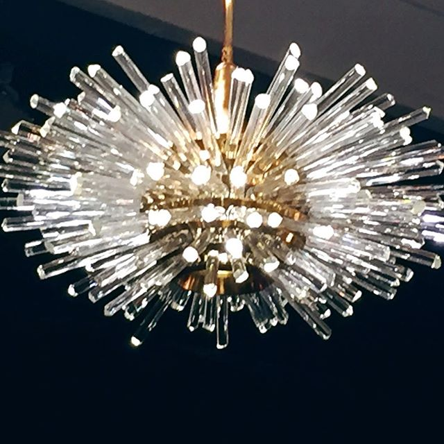 More awesome light fixtures from The Salon Art+Design NYC . . . . .  #interiordecor #interiordecoration #interiordesignideas #interiorarchitecture #elledecor #homes #dreamhome #exteriordesign #residentialdesign #beautifulhomes #renovations #remodeling #kitchendesign #homeideas #nycinteriordesign #homeowners #homeownership #fairfieldcountyct #westchestercountyrealestate #nycliving #interiordesignlovers #homelovers #womeninfinance #womeninbusiness #womenintech #realtors #realtorslife #gardenlovers #designlovers #homeandgarden