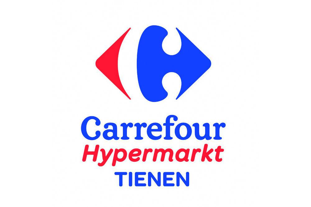 31 Logo Carrefour (scherm).jpg